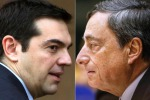 Lo spread scende sotto ai 90 La Grecia presenta il piano