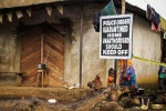 Ebola: l'Oms rinviò di due mesi l'annuncio