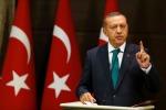 Turchia, 227 querele per offese al presidente Erdogan
