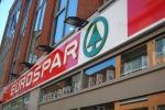 Canicattì, nuovi spiragli per la riapertura dell'Eurospar