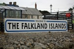 Ipotesi invasione delle isole Falkland, governo argentino smentisce
