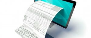 Scatta l'obbligo della fattura elettronica: i consigli della Coldiretti