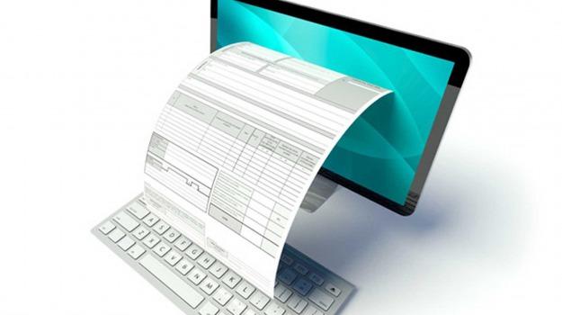 fattura digitale, pubblica amministrazione, Marianna Madia, Sicilia, Economia