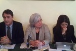 La Commissione nazionale antimafia riunita a Caltanissetta - Video
