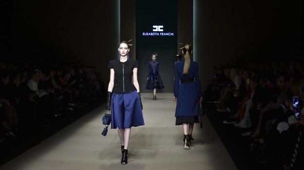 fashion blogger, moda, Li Edelkoort, Sicilia, Società