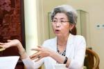 """Censura, la Cina contro le critiche di Obama: """"Un affare interno"""""""