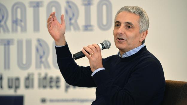 coordinatore, ncd, Angelino Alfano, Gaetano Quagliariello, Sicilia, Politica