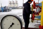 Ucraina-Russia, c'è l'intesa sul gas: garantita la fornitura all'Europa
