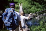 Dall'avventura sull'Etna alla partita di calcetto: le 10 idee per la Festa del papà