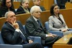 Crisi di Governo, dalle 18 il via alle consultazioni: Grasso, Boldrini e Napolitano i primi