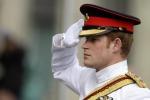 """""""Il principe Harry voleva tirarsi fuori da famiglia reale"""": rivelazione del Mail"""