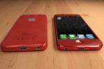Apple lancia un nuovo iPhone: sarà più piccolo ed economico