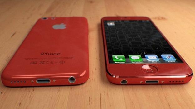 apple, cellulari, CINA, smartphone, USA, vendite, Sicilia, Economia