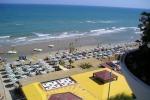 In Italia 87 mila imprese balneari, ma presenze calate del 41%
