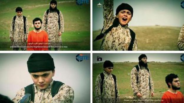 boia, Isis, terrorismo, Sicilia, Mondo