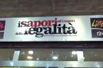 Ricordate a Palermo oltre 900 vittime di mafia - Video