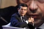 Lupi nuovo capogruppo di Area popolare: scontro Alfano-De Girolamo