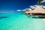 Maldive, nel 2015 è boom di arrivi di italiani nell'arcipelago