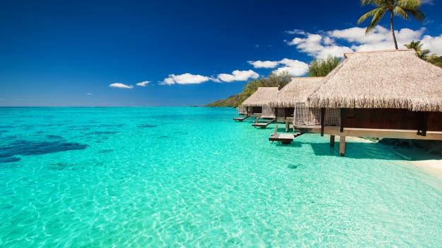 arcipelago, vacanze, Sicilia, Economia, Viaggi