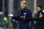 """Mourinho a San Siro, Mancini: """"Tutti possono venire allo stadio"""""""