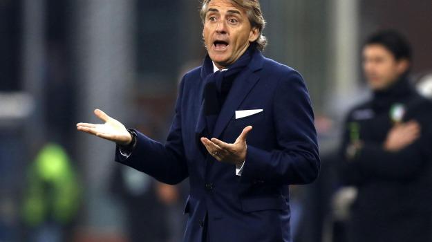 campionato, inter, SERIE A, Josè Mourinho, Massimo Moratti, Roberto Mancini, Sicilia, Sport