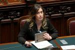 Ancora tensioni sul fronte riforme: Renzi stoppa la modifica dell'Italicum
