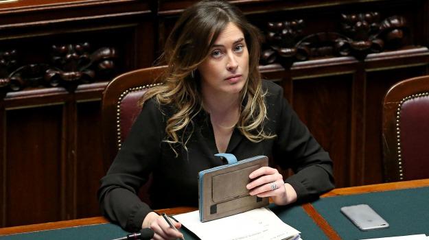 governo, ministro, pd, Sicilia, Politica