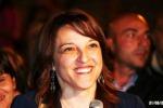Barcellona, Collica si ricandida a sindaco nonostante la sfiducia