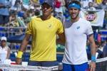 Mayer-Sousa, con 6 ore e 42 minuti il match più lungo di Coppa Davis