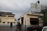 Rifiuti in strada a Messina, continua la protesta dei netturbini