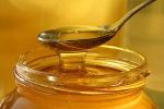 Miele, 1 barattolo su 2 è straniero: boom da Ungheria e Cina