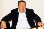Enna, Crisafulli presenta i sostenitori della sua coalizione