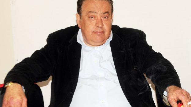 enna, pd, primarie, Vladimiro Crisafulli, Enna, Politica