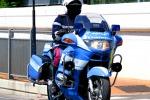 Incastrato dalle telecamere: 40enne arrestato per furto in due negozi di Palermo