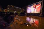 Tragedia in Argentina, Francia piange i suoi campioni - Video