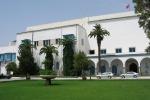 Da Tunisi le opere del museo del Bardo arrivano a Lampedusa