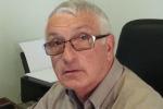 Castellammare, il sindaco indagato per abuso di ufficio