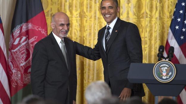 afghanistan, militari, USA, Sicilia, Mondo