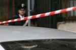 Gambizzato a Siracusa: è il padre di un giovane fermato per omicidio