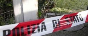 Omicidio a Piazza Armerina, fabbro muore dopo essere stato accoltellato: fermato un uomo