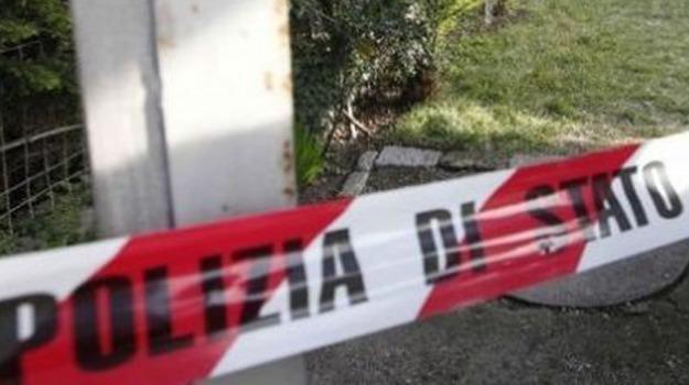 tentato omicidio noto, Siracusa, Cronaca