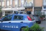 Agguato allo Zen, il pregiudicato Franco Mazzè ucciso a colpi di pistola: caccia ai killer - Video