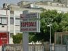 Bimbo di 10 anni travolto da un'auto a Vittoria, grave in ospedale