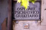 Chiude l'Ospedale psichiatrico giudiziario di Barcellona