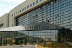 All'ospedale di Enna arriva la radioterapia metabolica per curare l'ipertiroidismo