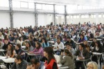 Concorsi nella P.a.: parte il countdown sulle graduatorie