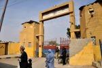 Ancora tensione e morte in Pakistan: quattordicenne bruciato vivo perchè cristiano
