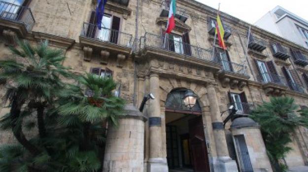 consolidamento, regione, Ragusa, Economia