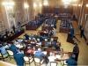 Consulenze esterne, Corte dei Conti cita in giudizio Oddo e Ruggirello