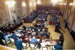 """Guerra all'Ars sulla legge elettorale per i Comuni, scontro su """"effetto trascinamento"""""""